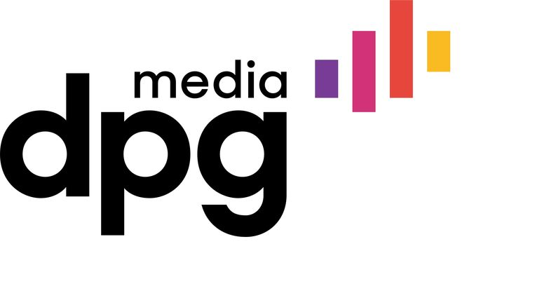 DPG media pre-boarding app Appical onboarding WorkforceIT