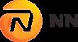 NN Group pre-boarding app Appical onboarding WorkforceIT
