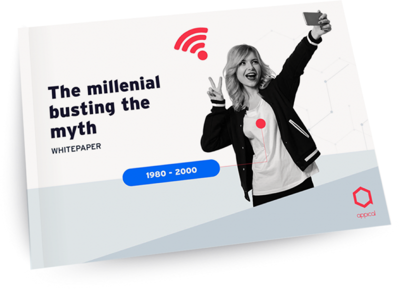 Whitepaper Millennial Appical onboarding WorkforceIT